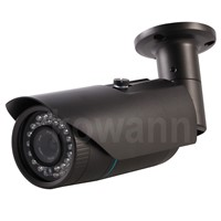 720p Megapixel Quality HD Cvi Camera