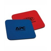 Promotional Mouse Pad / Mouse Pad Printing