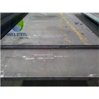 Sell ASTM A387Gr.22CL.1, A387Gr.22CL.2 pressure vessel steel plate