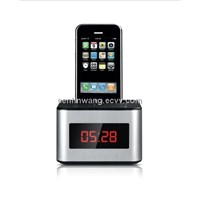 Universal for iPod Docking Stations