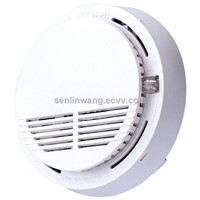 Wireless Smoke Sensor(YX-200)