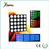 New RGB 3 In1 LED Matrix LED Stage Lighting 25*30W(X-E01A)