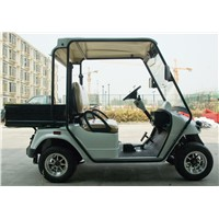 EEC utility golf cart EG2028HR