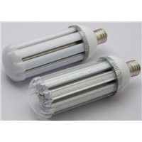 LED corn light 40W