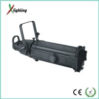 15-30degree Zoom profile Spot Light stage lighting(X-PF02)