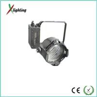 ceramic metal par four stage lighting(X-PF05)
