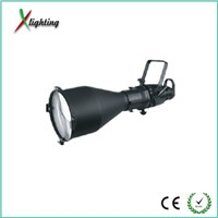 5 degree Profile Spot Light stage lighting