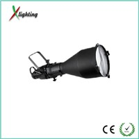 10 degree Profile Spot Light stage lighting