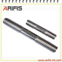 Stainless steel bolts,High strength bolt,Flange bolts,Wheel bolt