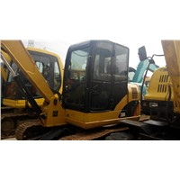 Used CAT Crawler Excavator 306 / CAT Crawler Excavator 306