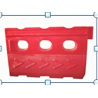 traffic barrier KE-1817