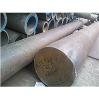 Round Steel Rod 4140, Alloy Steel Rod