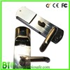 Security And Safety Equipment RFID Card Option Fingerprint Door Lock Remote Control Switch(HF-LA902)