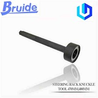 High Quality Track Rod End Remover And Installer Tool Wholesale