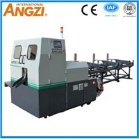 CNC Automatic Circular Saw Blade Sharpening Machine
