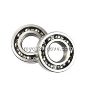 Hot sale 626zz deep groove ball bearing