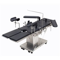 JK203N Electric operating table