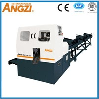 NC-65 High Speed Table Circualr Saw Machine