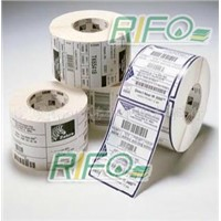 PP label base paper
