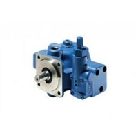 Provide The Rexroth PV7 Series vane Pump at Factory Price