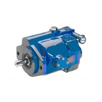Provide replacement vickers piston pump PVB series