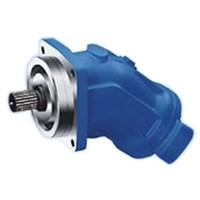 Supply Rexroth Axial Piston Motor A2FM Series