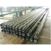 Drilling Tools/Drill Pipe/Drill Rod/Downhole Tools