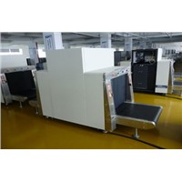 digital Security X-ray Baggage Machine, x ray security scanner / machines GS6550