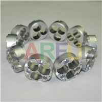 CNC precision parts  manufacturing  | customized  CNC  machined parts