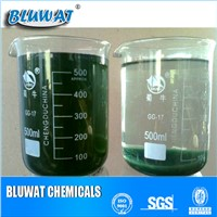 BWP-422 fixing agent for textile industries