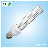 High Quality of UV Lamps with Quartz Tubes for UV Sterilizers