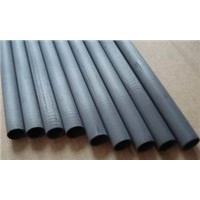 carbon fiber pipes with different diameter,series of carbon fiber tubes