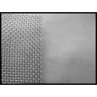 20 mesh stainless steel wire mesh, stainless steel 20 mesh, 20 stainless steel screen