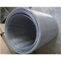 316 l stainless steel screen mesh