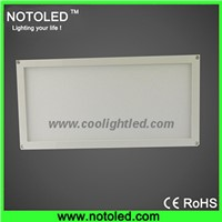 dc12v 6w cupboard led light,led kitchen light