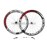 Carbon Bike Wheel,Bicycle Wheels,Carbon Road Wheelset