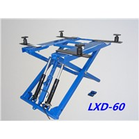 Car lift/Car scissor lift