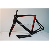 Carbon Bike Frameset, Carbon  frame,Carbon Bike Frame