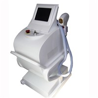 new powerful lightsheer duet 808nm diode laser