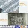 Factory price cheap farm field fence