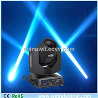 Factory wholesale 200w 5r sharpy beam moving head light