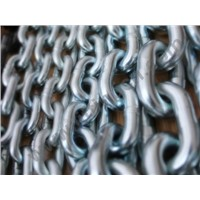 G80 chain , drag chain,  chain for industry