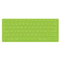 EU version keyboard covers protector for Macbook