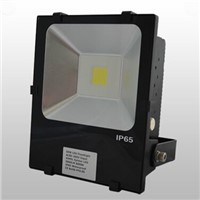 ShenZhen Factory LED Flood Light 50w LED Flood Light, outdoor LED Flood Light 50w