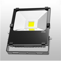 LED Flood Light 30w, 30w LED Flood Light, LED 30w Flood Light with warranty 3 years