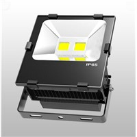 10W 20W 30W 50W 70W 80W 100W 120W 150W 160W 180W 200W LED Flood Light, outdoor Flood Light
