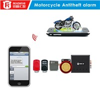 Super Power-saving Vehicle/Motorcycle GPS Tracker With Battery Car GPS Tracking System motor tracker