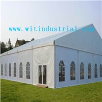 2015 new style aluminum canvas party tent
