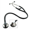 Medical Stainless Steel Dual Head Stethoscopes 500
