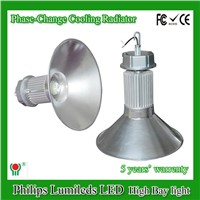 5 Years Guarantee Warehouse Lighting 150w led high bay light